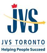 JVS Toronto