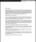 book-testimonials(2)