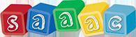 Saaac-logo