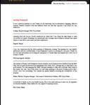 speaking-testimonials(2)