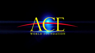 ACE World Foundation: POTENTIAL